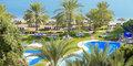 Hotel Le Méridien Abu Dhabi #1