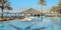 Hotel Radisson Blu Hotel & Resort Abu Dhabi #2