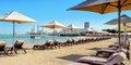 Hotel Radisson Blu Hotel & Resort Abu Dhabi #3