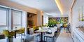 Hotel Radisson Blu Hotel & Resort Abu Dhabi #4