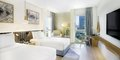 Hotel Radisson Blu Hotel & Resort Abu Dhabi #5