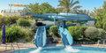 Hotel Radisson Blu Hotel & Resort Abu Dhabi #6