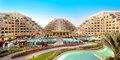 Hotel Rixos Bab Al Bahr #4