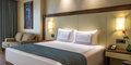 Hotel Stella Di Mare Dubai Marina #5