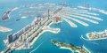 Dubaj i plaże Ras Al Khaimah #2