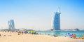 Dubaj i plaże Ras Al Khaimah #3