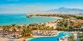 Hotel Hilton Ras Al Khaimah Resort & Spa #1