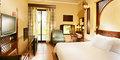 Hotel Hilton Ras Al Khaimah Resort & Spa #3