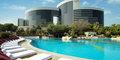 Hotel Grand Hyatt Dubai #1