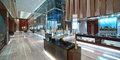 Hotel Grand Hyatt Dubai #3