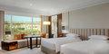 Hotel Grand Hyatt Dubai #5