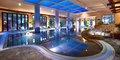 Hotel Grand Hyatt Dubai #6