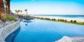 Hotel JA Beach Dubai #2