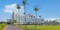 Hotel JA Beach Dubai #3