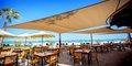 Hotel JA Beach Dubai #4