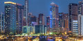 Hotel Stella Di Mare Dubai Marina #1