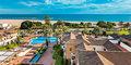 Hotel Barceló Isla Canela #1