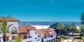 Hotel Barceló Isla Canela #4
