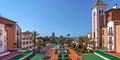 Hotel Barceló Isla Canela #5
