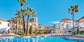 Hotel Barceló Isla Canela #6