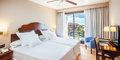 Hotel Occidental Isla Cristina (ex. Barceló Isla Cristina) #6