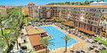 Hotel Ohtels Islantilla #1