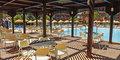 Hotel Ohtels Islantilla #2