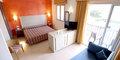 Hotel Ohtels Islantilla #5