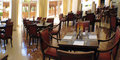 Hotel Ohtels Islantilla #6