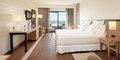 Hotel Barceló Punta Umbria Mar #5
