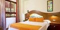 Hotel Ohtels Mazagón #4