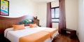 Hotel Ohtels Mazagón #6
