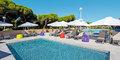 Hotel Barceló Punta Umbria Beach Resort #4