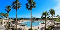 Adriana Beach Club Hotel Resort #1