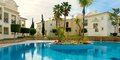 Adriana Beach Club Hotel Resort #2
