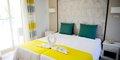 Adriana Beach Club Hotel Resort #6