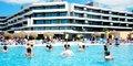 Hotel Alvor Baia #2