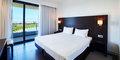 Hotel Alvor Baia Resort #4