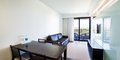 Hotel Alvor Baia Resort #6