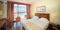 Hotel Vila Gale Ampalius #5