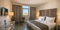 Hotel Vila Gale Ampalius #6