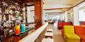 Hotel Atismar #3