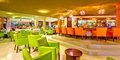 Hotel Auramar #3