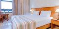 Hotel Auramar #4