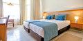 Hotel Auramar #5