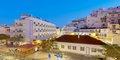 Hotel Baltum #2