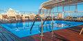 Hotel Baia Monte Gordo #1