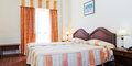 Hotel Baia Monte Gordo #2