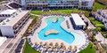 Hotel AP Cabanas Beach & Nature #1