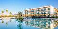 Hotel AP Cabanas Beach & Nature #2